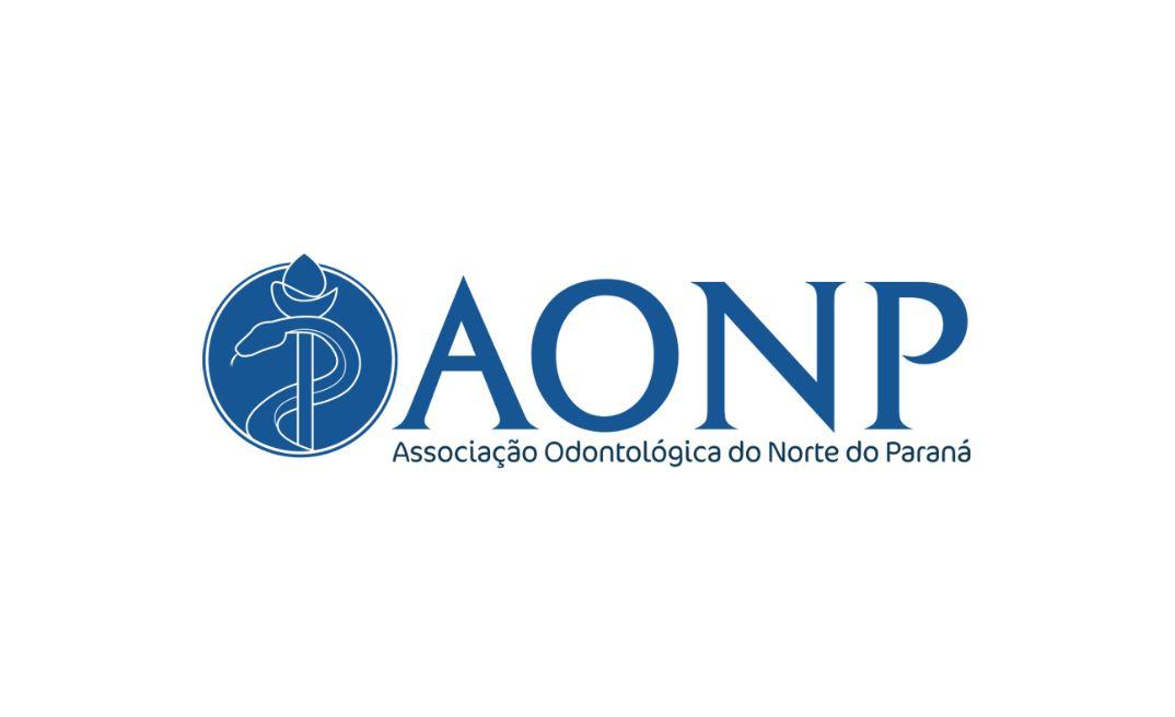 Convite- Reunião sobre os motivos dos aumentos no plano de saúde participativo e corporativo da UNIMED em parceria com a AONP