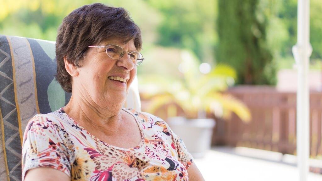 Saúde bucal de idosos necessita de mais cuidado